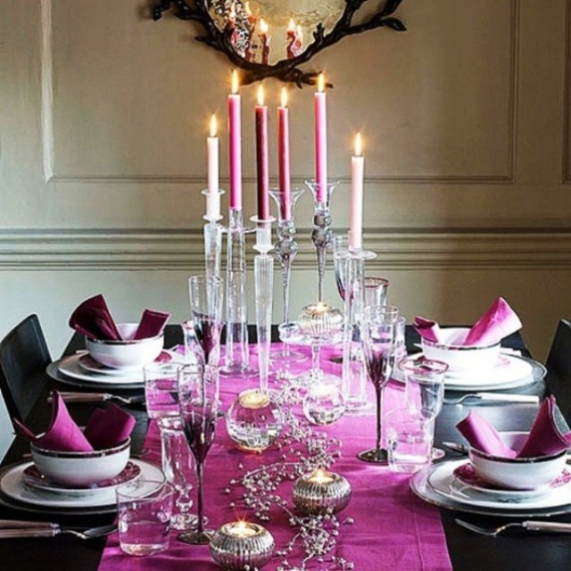 new-year-table-decor-12