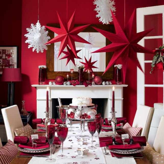 new-year-table-decor-13