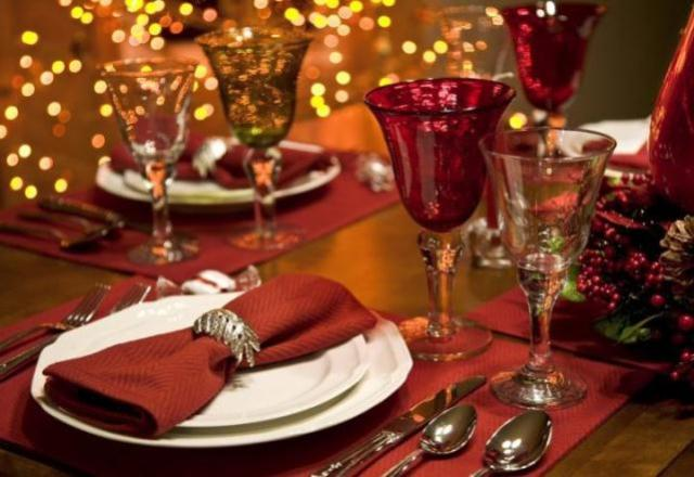 new-year-table-decor-14