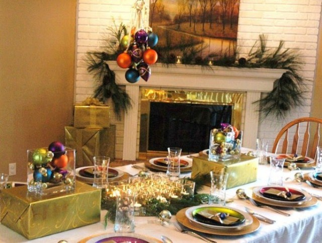 new-year-table-decor-15