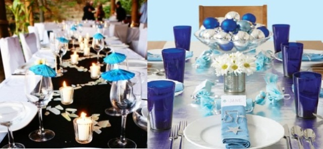 new-year-table-decor-16