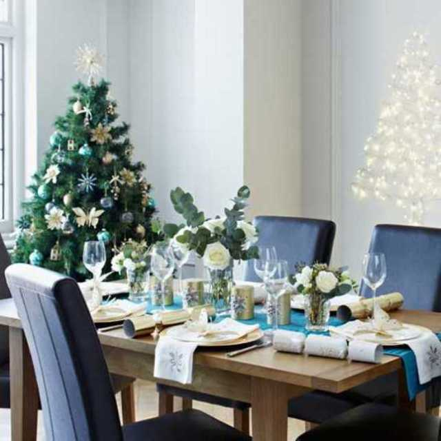 new-year-table-decor-1