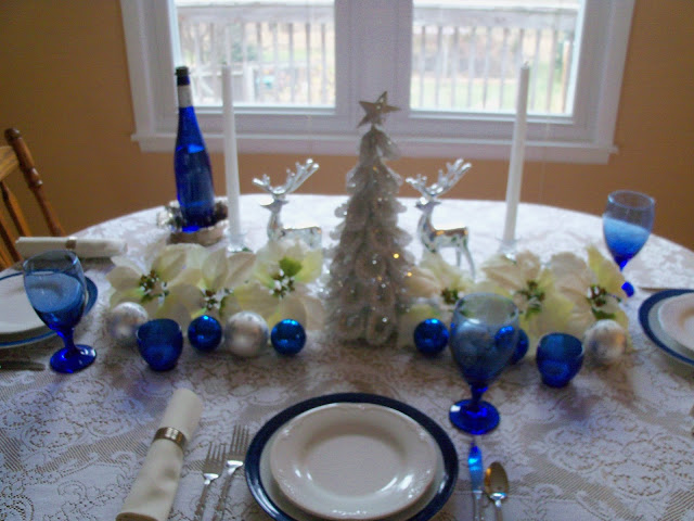 new-year-table-decor-2