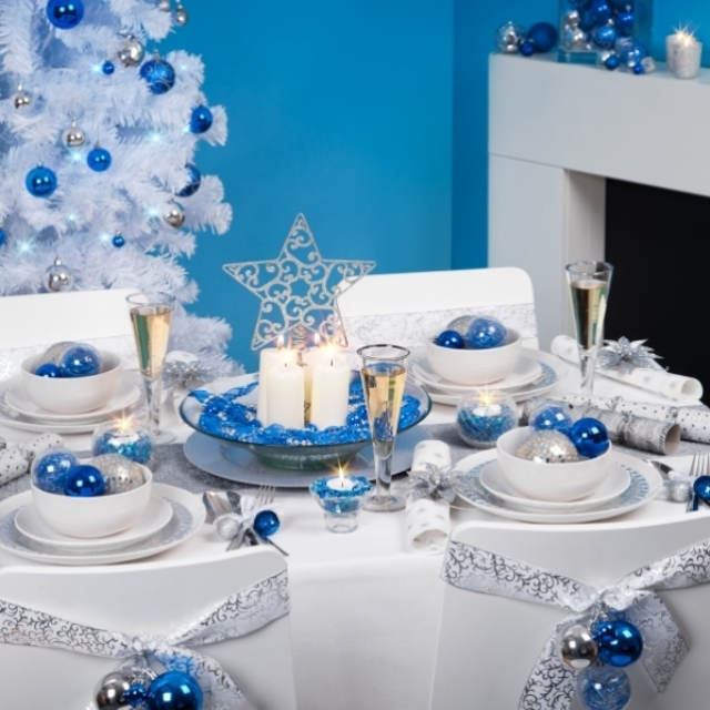 new-year-table-decor-3
