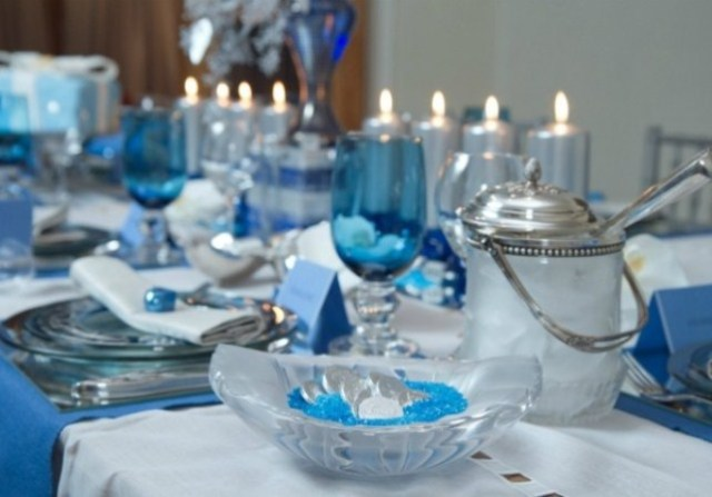 new-year-table-decor-5