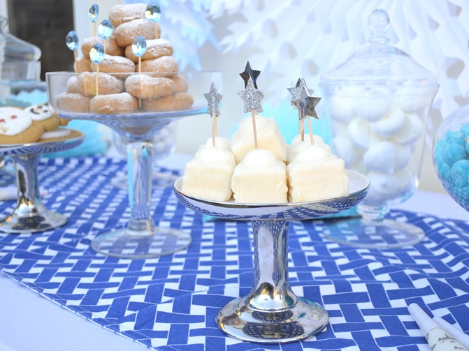 new-year-table-decor-6