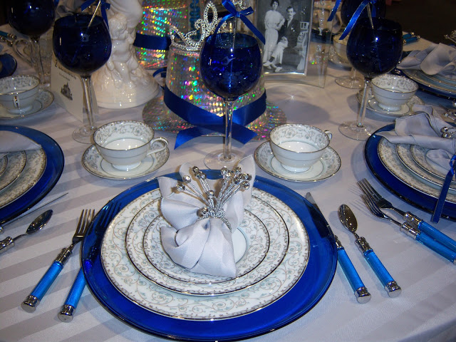 new-year-table-decor-7