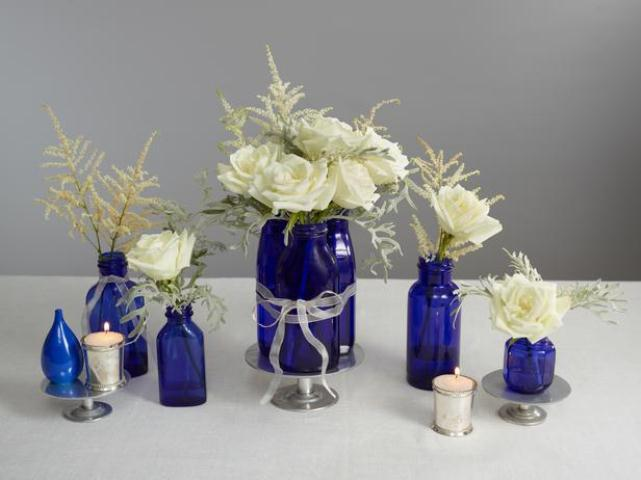 new-year-table-decor-8