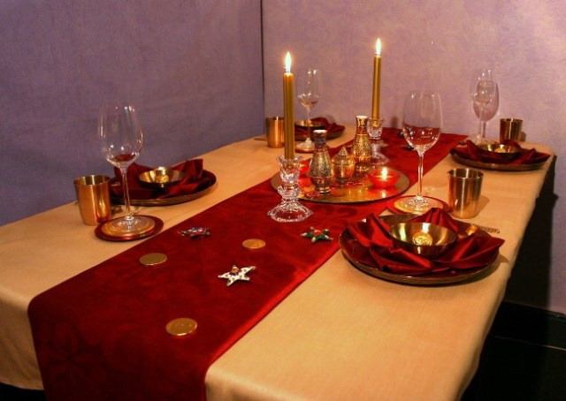 new-year-table-decor-9