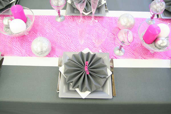 pink-34