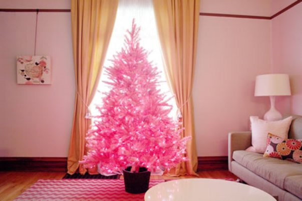 pink-interior-10