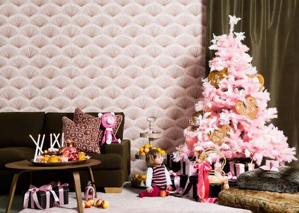 pink-interior-11