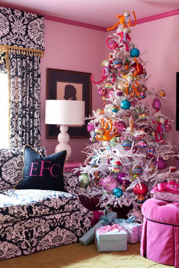 pink-interior-6