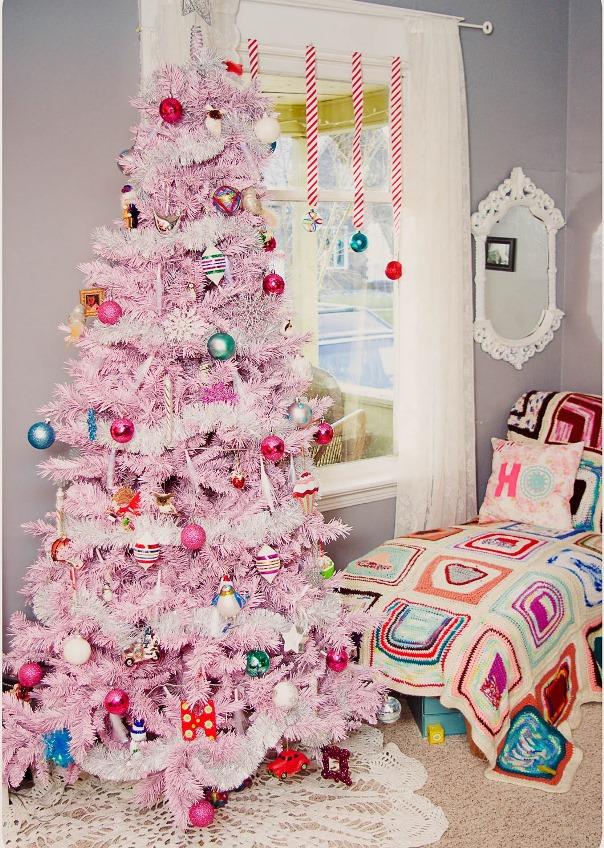pink-interior-