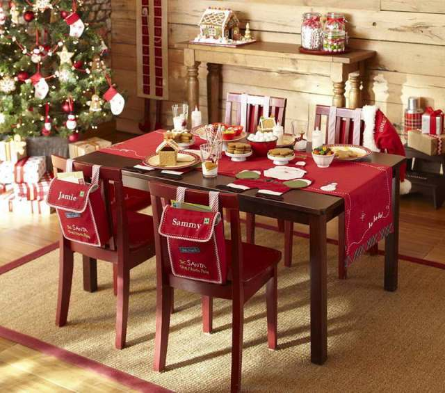 red_christmas_table6-11