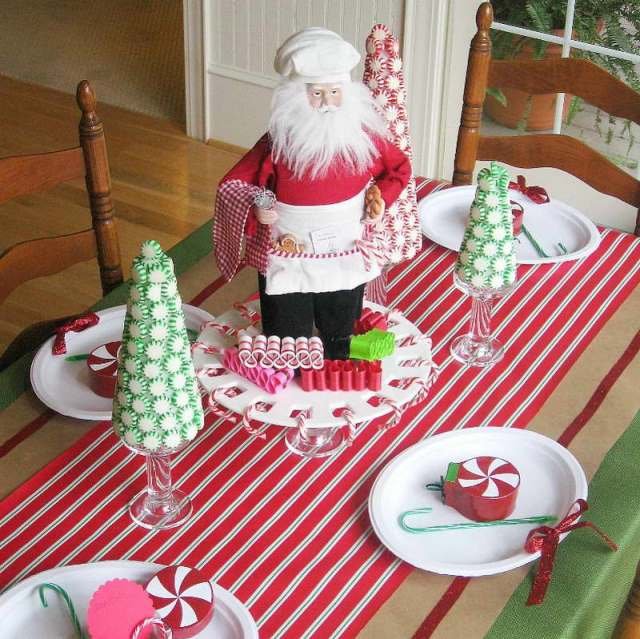 red_christmas_table6-13