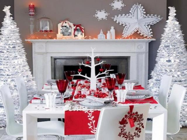 red_christmas_table6-14