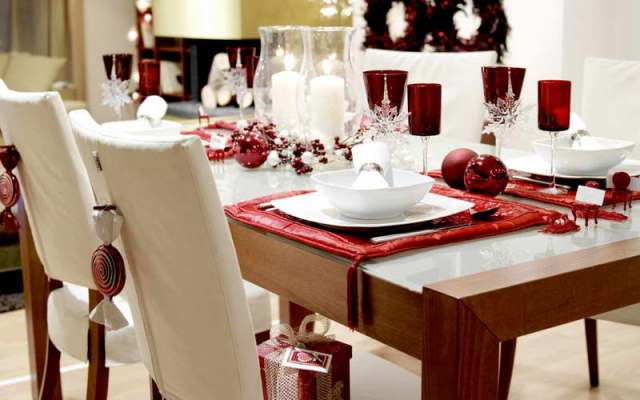 red_christmas_table6-4
