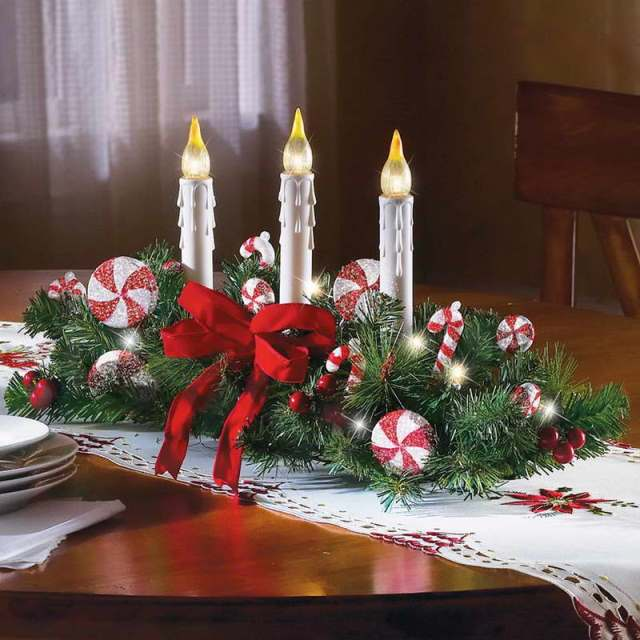 red_christmas_table7-1