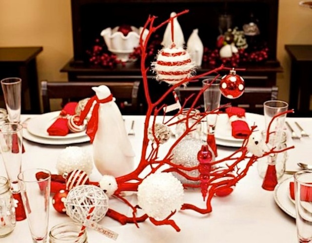 red_christmas_table7-7