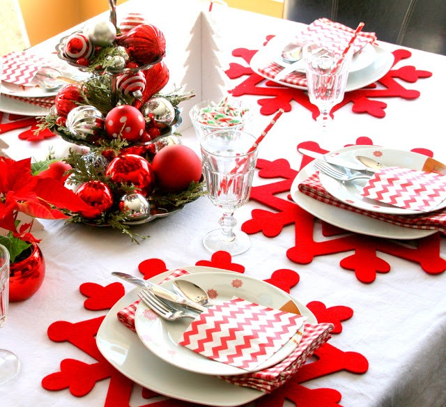 red_christmas_table7-8