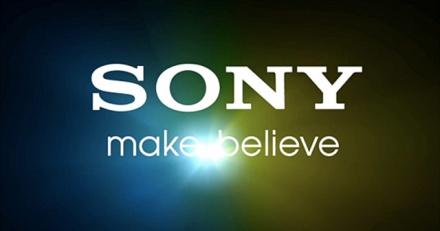 sony-corporation-1