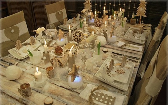 table-set-christmas-country1