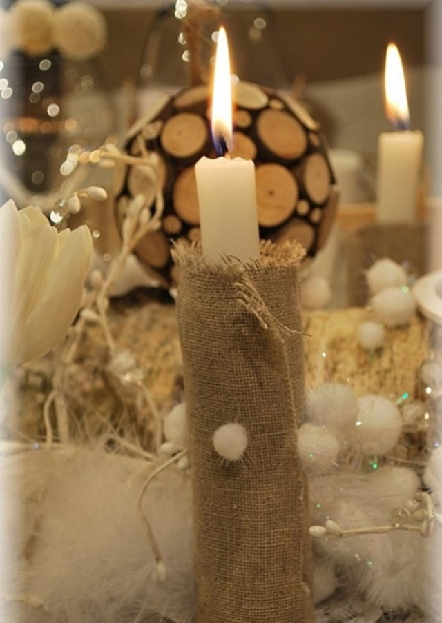 table-set-christmas-country13
