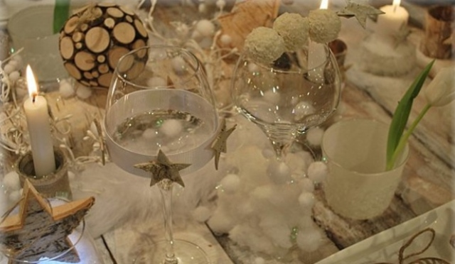 table-set-christmas-country24