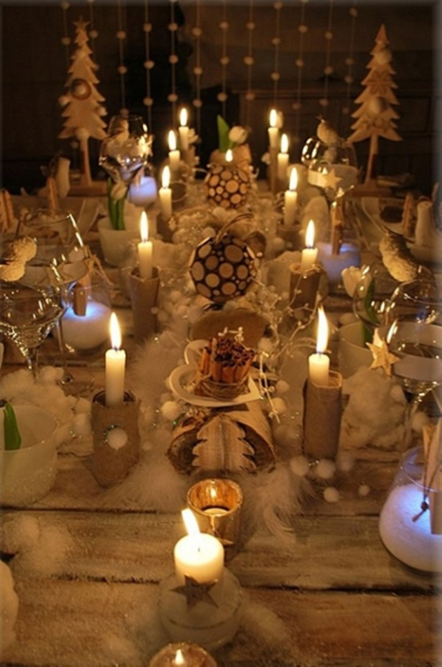 table-set-christmas-country29
