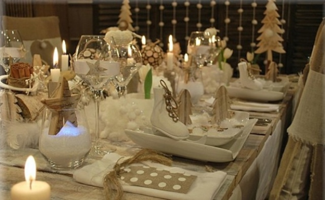 table-set-christmas-country4