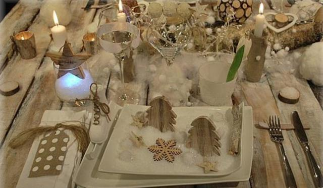table-set-christmas-country6
