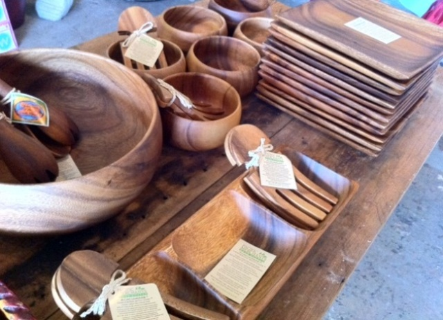 wooden-dishes