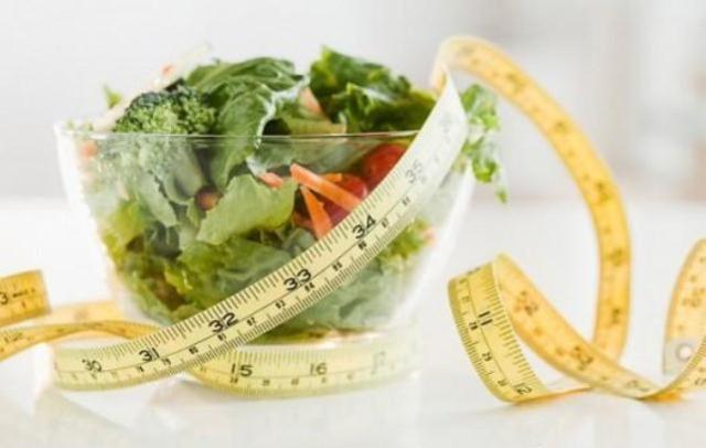 diet-7