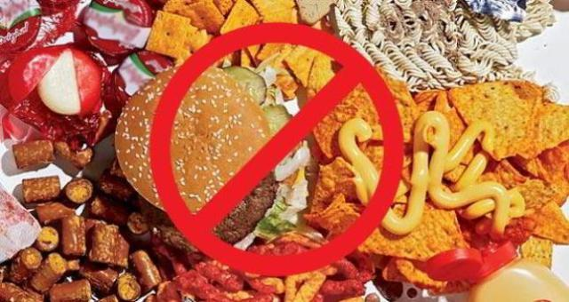 diet-rules-7