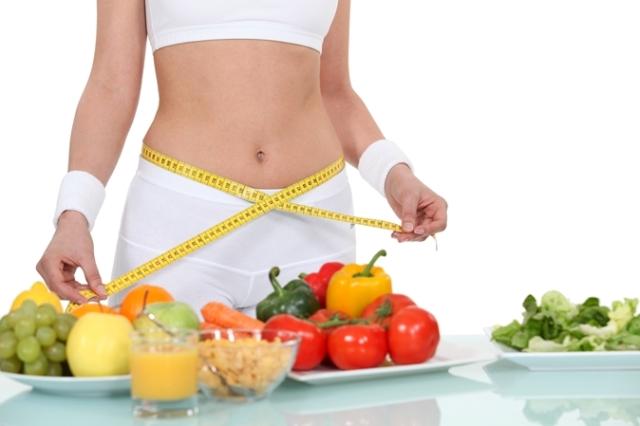 express-diet-9