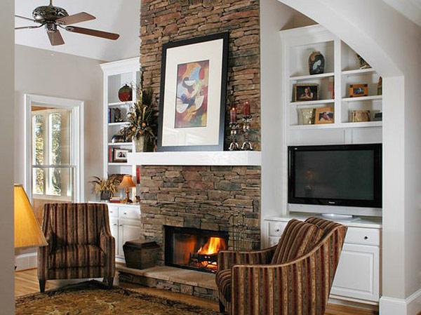 fireplace-15