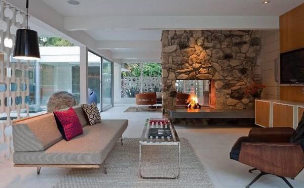 fireplace-21