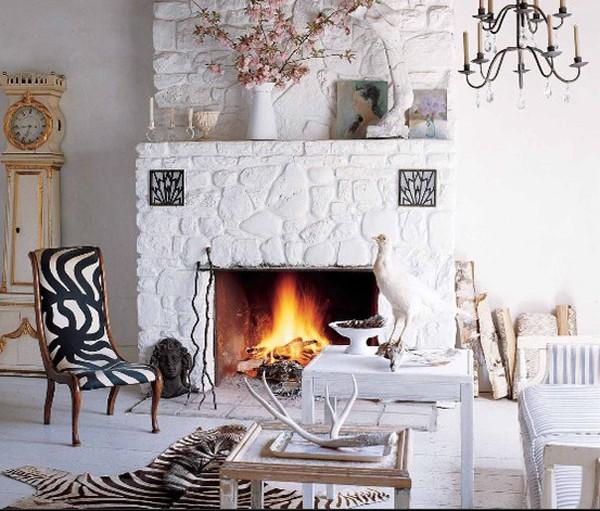 fireplace-22