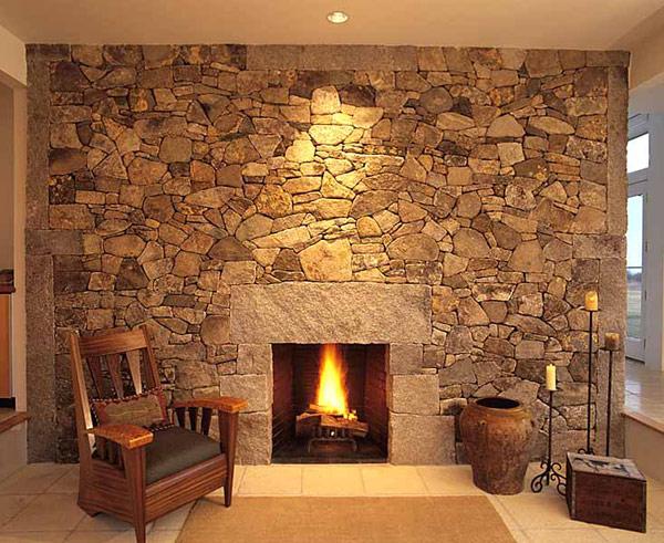 fireplace-24