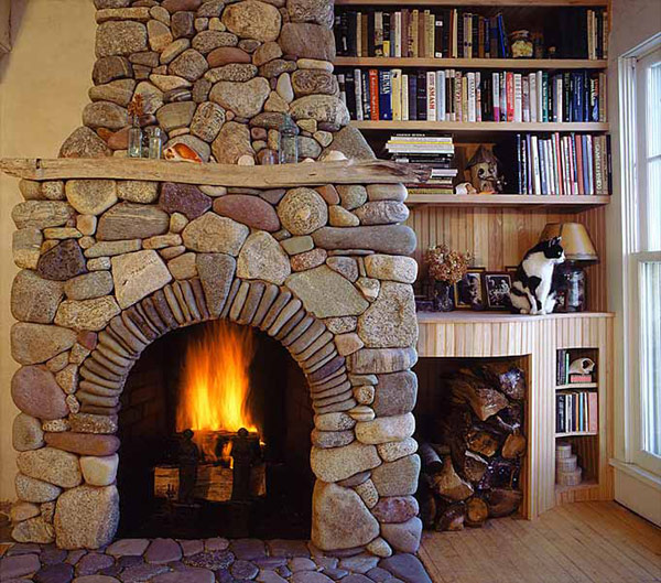 fireplace-25