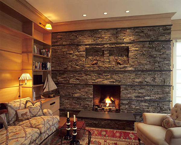 fireplace-27