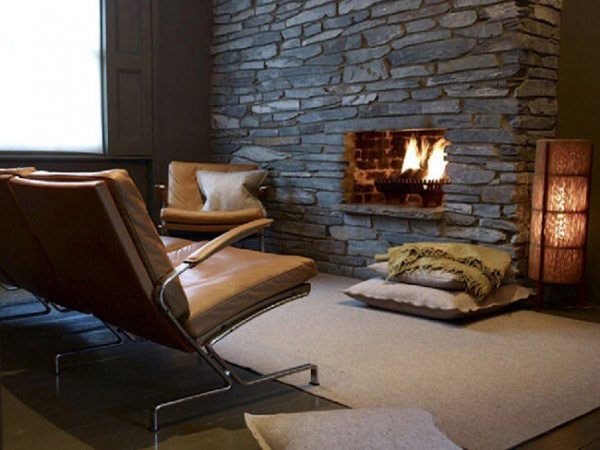 fireplace-35