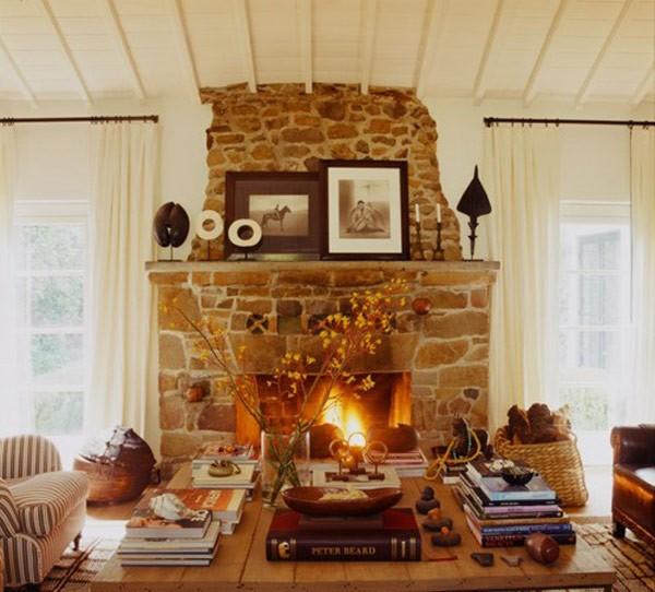 fireplace-351