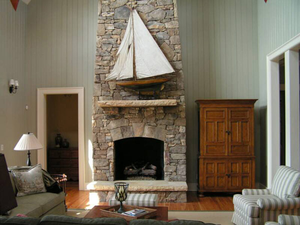 fireplace-37