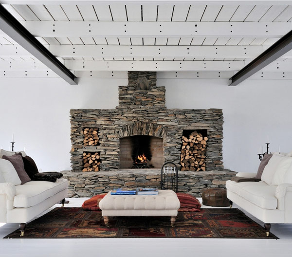 fireplace-40