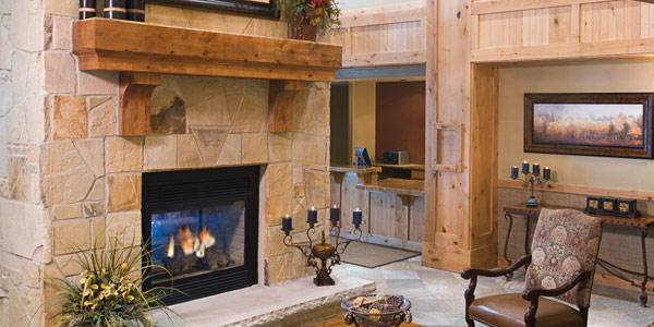 fireplace-41