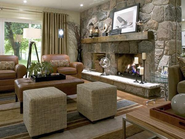 fireplace-82