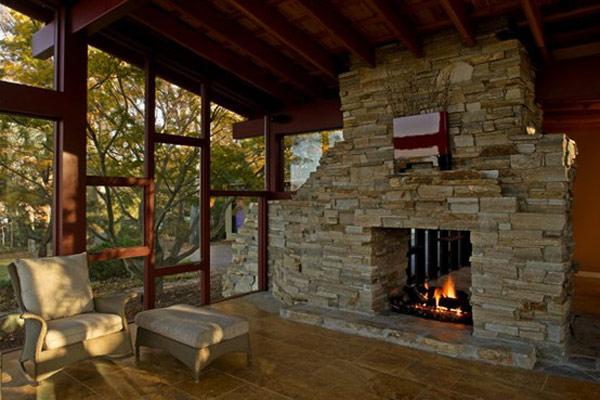 fireplace-9