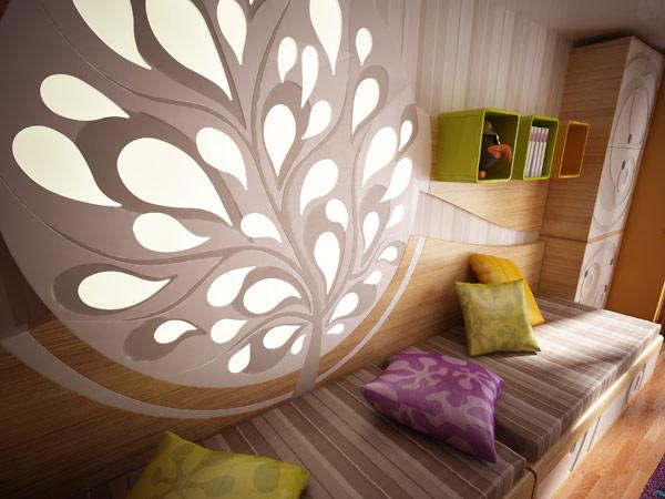Kids-bedroom-10